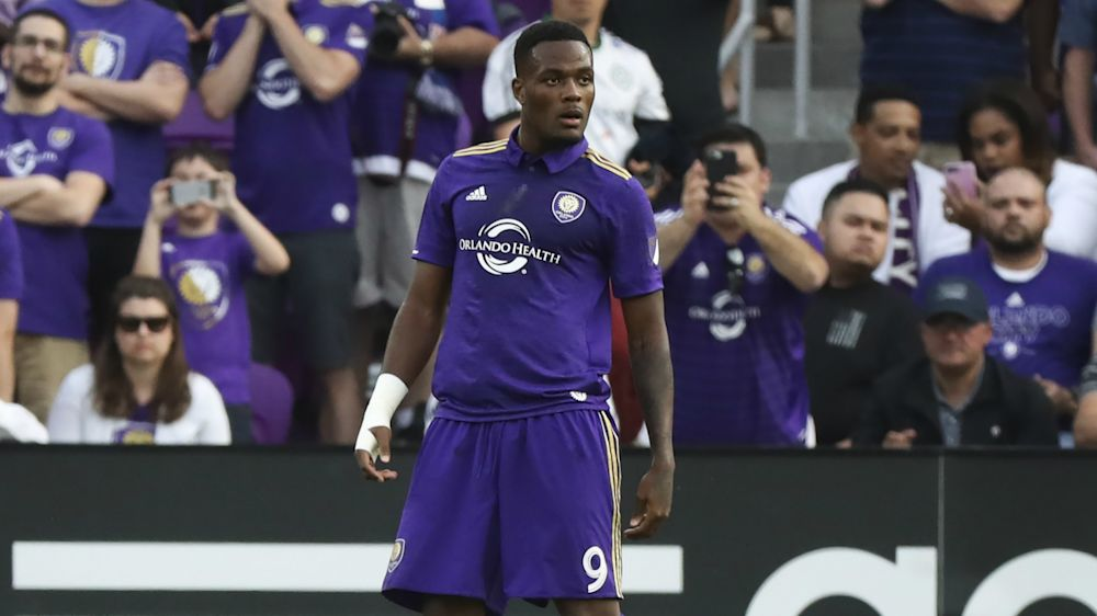 The MLS Wrap: A leaner, meaner Cyle Larin, the LA Galaxy's free fall and more