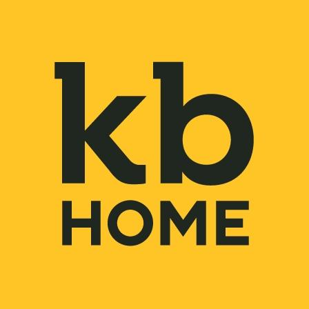 Kb Home Declares Second Quarter 2021 Dividend