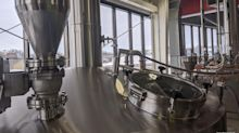 10th Street Brewery's focus on innovation key to producing new Molson Coors brands: Slideshow