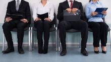 Europaweite Studie: So wählerisch sind die Deutschen bei der Jobsuche