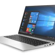 HP 新款 EliteBook 可選 5G 而且有最長 29 小時續航力