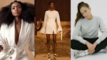 11 Black-owned Canadian brands you should know about