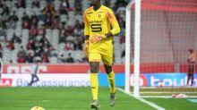 Foot - Transferts - Transferts: pas encore d'accord Rennes-Chelsea pour Édouard Mendy
