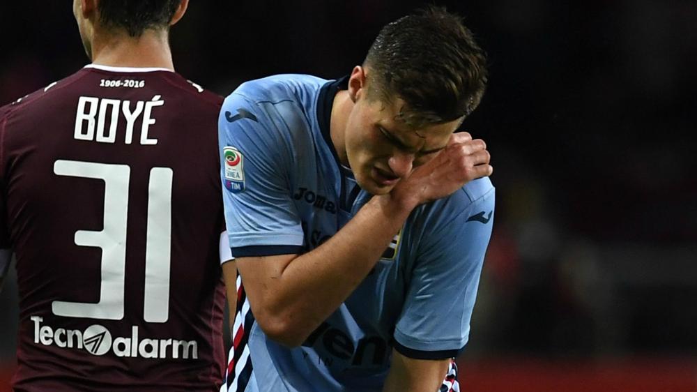 Calciomercato Juventus, stallo su Schick: salta il trasferimento?
