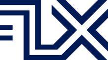 Foot Locker, Inc. Launches FLX - A New Membership Program