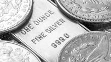 4 Silver Mining Stocks to Escape the Industry Weakness