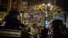 """""""Sécurité globale"""" : le tribunal administratif casse l'interdiction du préfet de police, la manifestation prévue samedi à Paris pourra avoir lieu"""