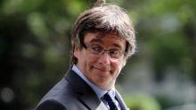 Puigdemont podría enfrentarse a 12 años de cárcel si le juzgan por malversación