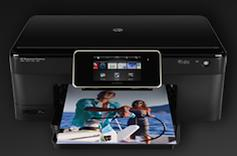 "HP wants your ""AirPrint Moments;"" photo contest underway"