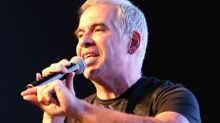 Leandro Hassum deve deixar a TV Globo