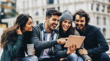 7 Millennial-Favorite Stocks for Young Investors to Buy