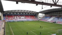 Score Predictions: Are we backing an easy three points for Sunderland at Wigan?