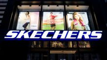 Steve Madden Beats On Earnings; Skechers Plunges On Weak Outlook