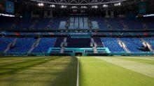 Sweden vs Slovakia, Euro 2020 live: score, team news and latest updates