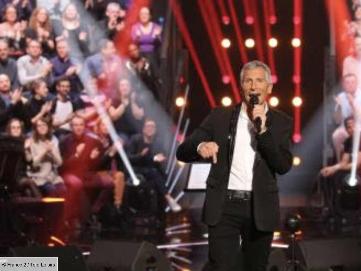 Taratata 100% Live (France 2) : qui sont les invités du 26 février ?