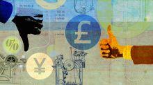 Zinsportale als Ausweg aus der Niedrigzinsphase?