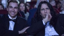 'The Disaster Artist' Review: A Comedy Sensation About Terrible Movie