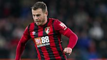 I was 'battered' for missing Bournemouth's relegation fight – Ryan Fraser