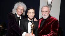 'Bohemian Rhapsody' Approved to Screen in China Despite Frequent Censorship of Gay Content