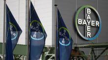 Bayer says U.S. glyphosate plaintiffs more than double since July