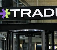 Is it Wise to Hold E*TRADE Financial (ETFC) Stock Right Now