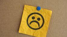 ¿Cómo usar la negatividad a tu favor?