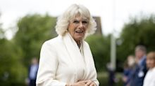 Duchess of Cornwall turns 73: How well do you know Camilla, the future Queen consort?