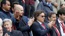 Arsenal head of football Sanllehi leaves club
