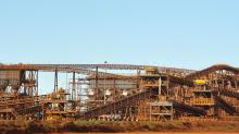 Fortescue to repay another $US1bn off debt