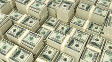 3 Tricks Billionaires Use to Make Their Money Work for Them