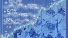 Astec's (ASTE) Q4 Earnings Miss Estimates, Revenues Beat