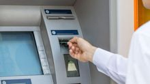 What Did Jyske Bank A/S's (CPH:JYSK) CEO Take Home Last Year?