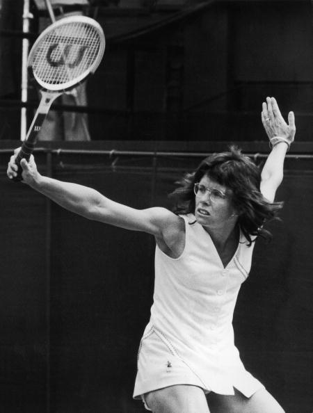 billie jean king - photo #12