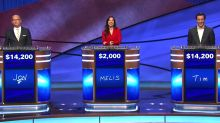 Wild finish shocks 'Jeopardy!' fans with 'M. Night Shyamalan level plot twist energy'
