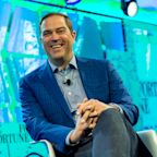 Cisco Just Bought This Machine Learning Startup