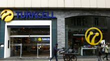 Turkey's Turkcell says $4.2 billion suit against South Africa's MTN to go to trial