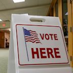 Coronavirus-caused election delays mean a second Super Tuesday is on the schedule for June