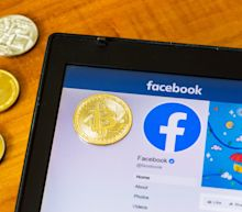 Facebook discussed their plans for Libra with the Federal Reserve