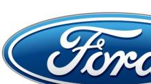 Ford Motor Company (F) Stock Still Doesn't Have What It Takes