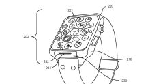 OtterBox wants to protect your Apple Watch, patent reveals