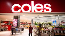 Coles reveals extra crowd control measures for Best Buys promotion
