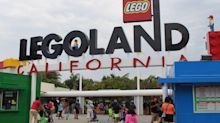 Legoland 又有新成員 預計2020年紐約開幕