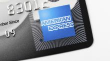 American Express to aquire reservation platform Resy