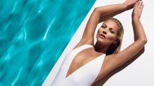 Las 10 supermodelos con más dinero del mundo