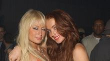 The Truth Behind Those 'Simple Life' Revival Rumors With Paris Hilton and Lindsay Lohan