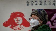 Virus: plus de 100 morts en Chine, l'évacuation d'étrangers s'organise