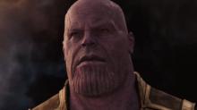 Avengers: Endgame screenplay reveals major deaths that weren't shown on screen