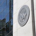 SEC Halts This Restaurant Review App's Initial Coin Offering