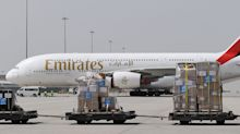 The president of Emirates reveals how the airline weathered the pandemic and plans to bounce back despite the unique challenges of being a massive international-only mega-airline