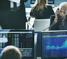 Read This Before Selling Morgan Stanley (NYSE:MS) Shares